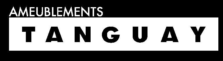 Logo Ameublements Tanguay